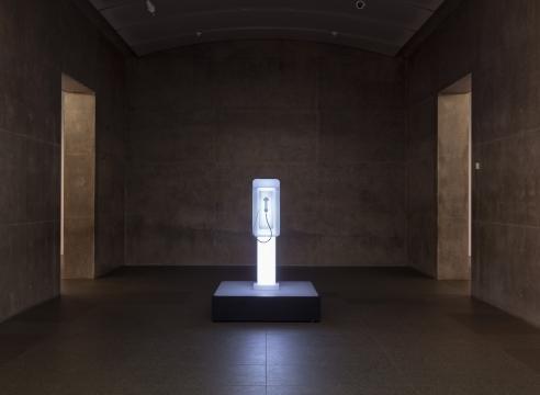 Doug Aitken   Electric Earth