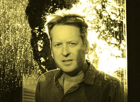 Doug Aitken   Art Basel Podcast - Intersections #8