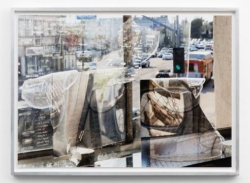 Marina Pinsky | Incidents