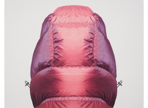 Karel Funk | Limited Edition Print