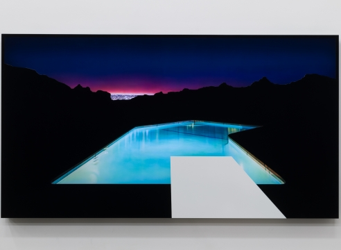Doug Aitken | Frieze Los Angeles