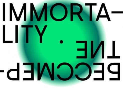 Tala Madani | For a Multitude of Futures: Overcome The Limits of Immortality