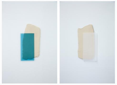 Katinka Bock | Crystal Clear