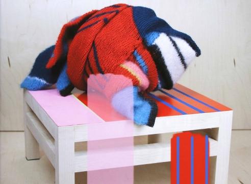 Knit Wear, 2014 - 2020