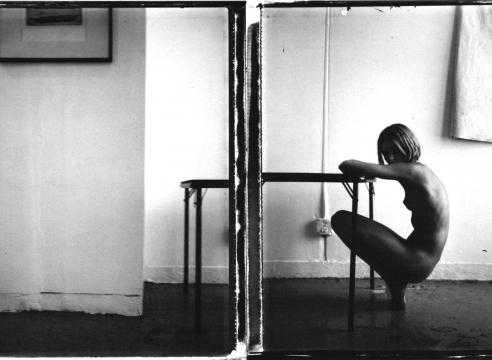 Body of Work, 1999