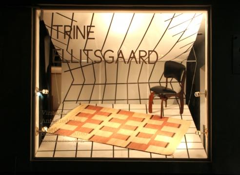 Expo Trine Ellitsgaard