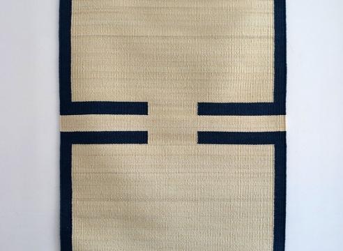 """Colección """"Agave"""" Textil T.E.4"""
