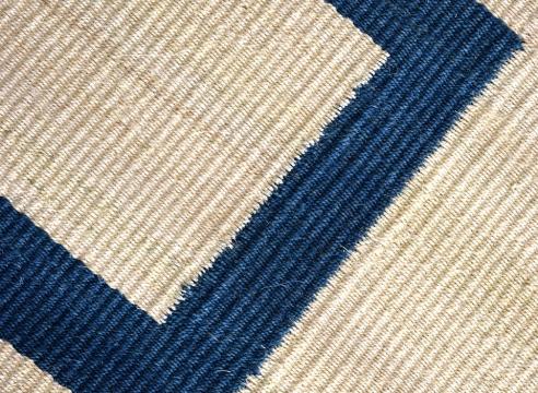 """Colección """"Agave"""" Textil T.E.3"""