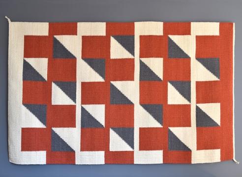 """Colección """"Agave"""" Textil T.E.6"""