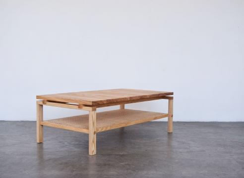 """Coffee Table """"XITLE"""". Colección VOLCAN"""