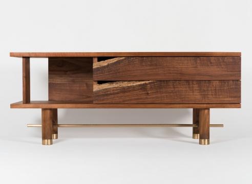 Ocum Sideboard / Ania Wolowska