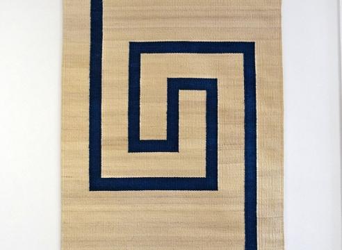 """Colección """"Agave"""" Textil T.E.2"""