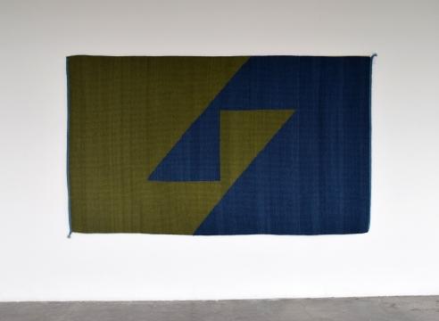 """Colección """"Agave"""" Textil T.E.5"""