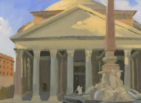Rome MMVI