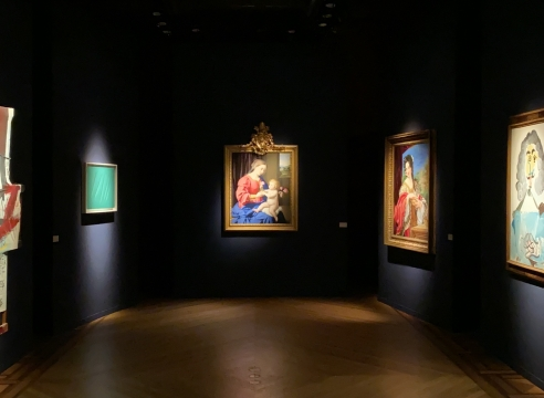 TEFAF New York Fall 2019