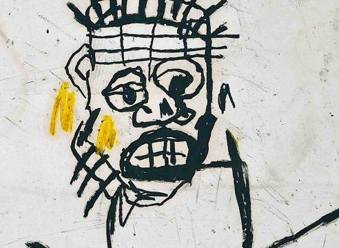Art Basel OVR: 20c 2020