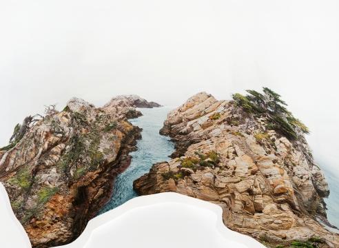Response (Sea)