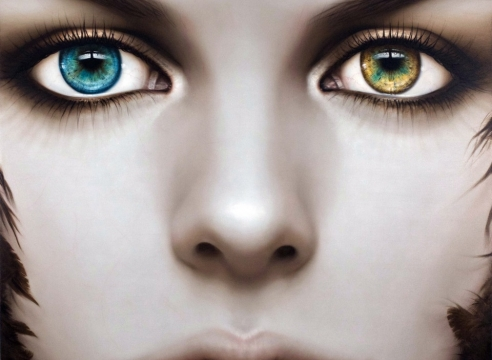Machiko Edmondson