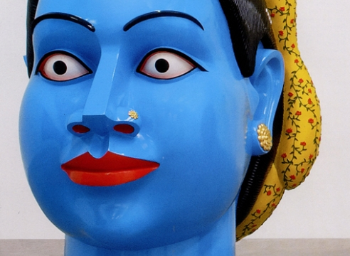 Arrivals & Departures: The Story of Indian Modern Art II