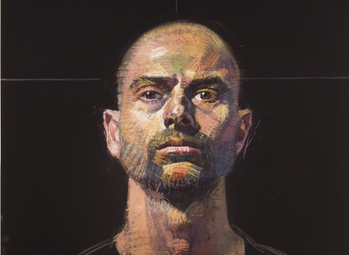 Bernardo Siciliano