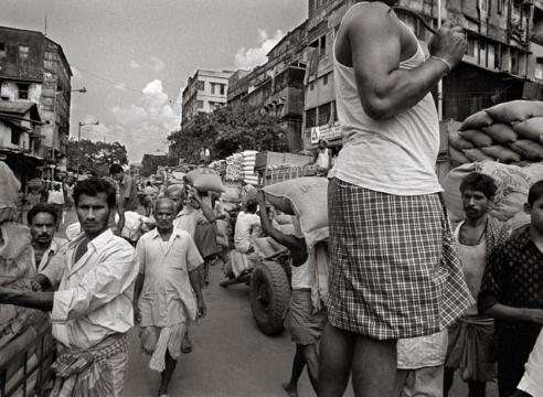 Raghu Rai - A Retrospective