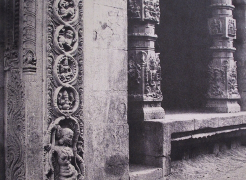 Timeless India | 19th c Photography of India