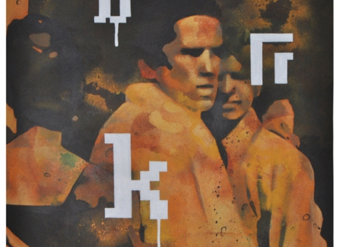 India Art Summit 2011
