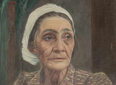 Rashad Mustafa