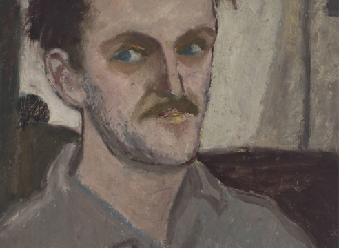 Milton Avery: Selected Paintings