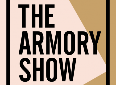The Armory Show - Duane Michals
