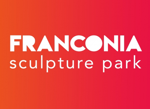"""Press featuring Julie Schenkelberg: Country Messenger, """"Franconia Sculpture Park announces 2021 artists-in-residence"""""""