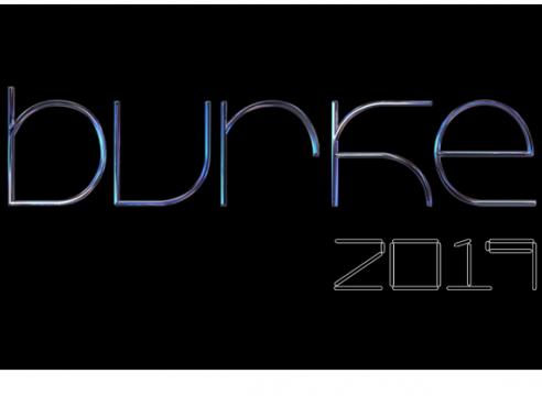 Burke Prize 2019