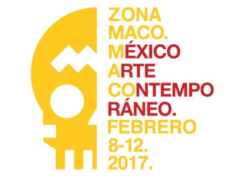 Zona Maco art fair