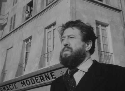 Senses of Cinema - Julien Duvivier
