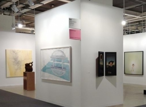 Art 44 Basel 2013