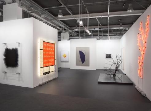 Art 47 Basel 2016