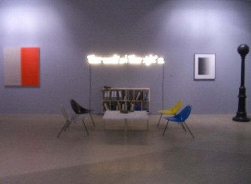 Art 39 Basel 2008