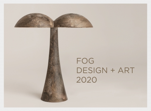 Fog Design + Art 2020