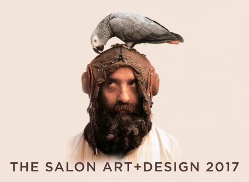 Demisch Danant at The Salon Art + Design