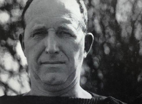 Eugene Leroy