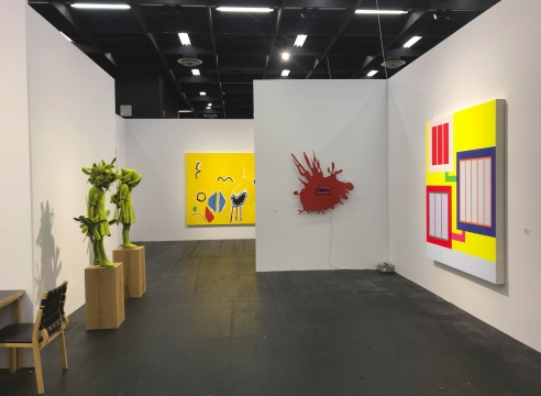 Art Cologne