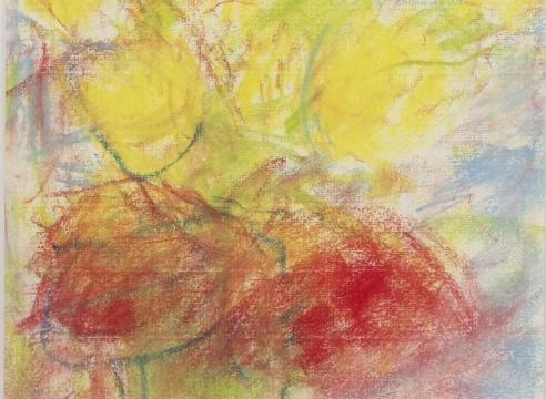 Studio: Rafael Wardi