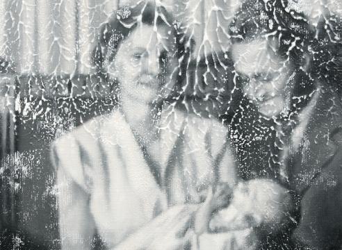 Ann-Sofie Claesson