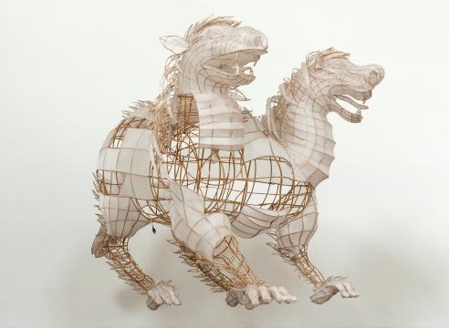 艾未未 Ai Weiwei