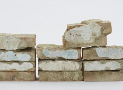 Concrete Islands