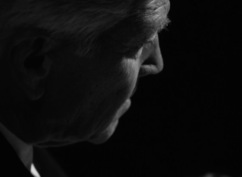 A CONVERSATION WITH DAVID LYNCH