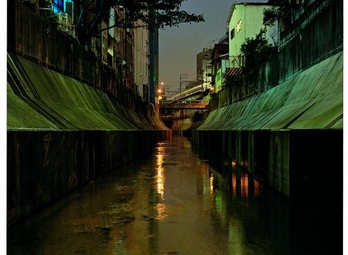 River Series