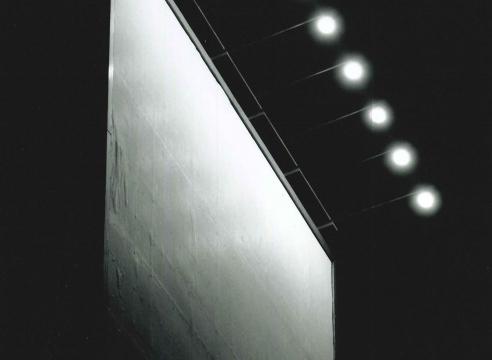 Maquette Light