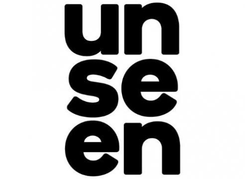 UNSEEN 2015