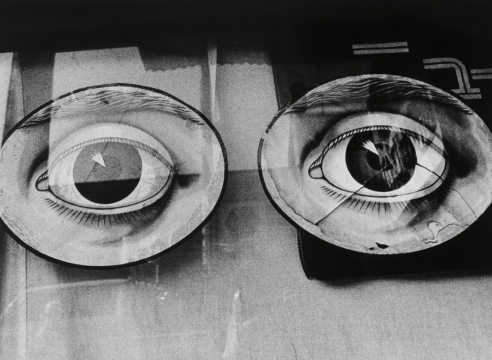 FIVE MASTERS OF JAPANESE PHOTOGRAPHY